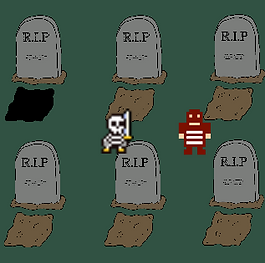 Grave.png
