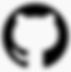 255-2558173_github-logo-png-transparent-