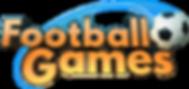LogoFinal2ndPass.png