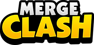 MergeClash_Logo.png