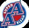 super3-logo-v3-1.png