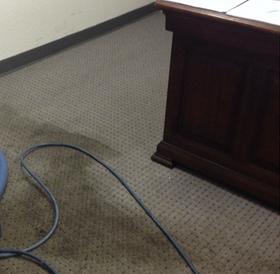 AA Super Klean best carpet cleaning in Casper, Wyoming