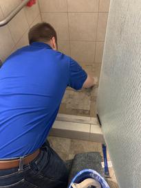 AA Super Klean best handyman services in Casper, Wyoming