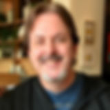 Rick_Profile.jpg