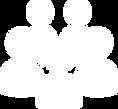 764-7648516_group-icon-orange-group-icon