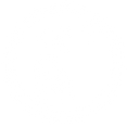 icon3-fb866114-c3c7d89c.png