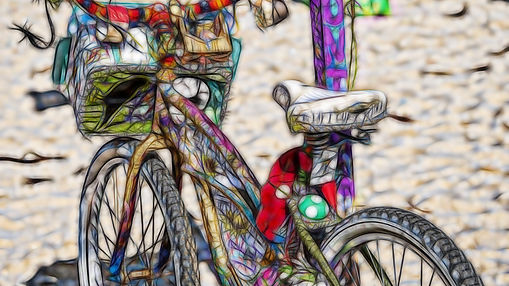 electric-colored-bike.jpg