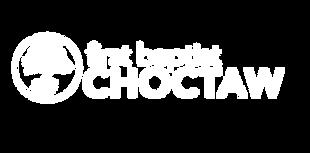 fbcc logo white.png