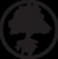 G3-Tree_BLACK.png