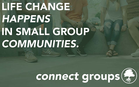 connect group graphic.jpg