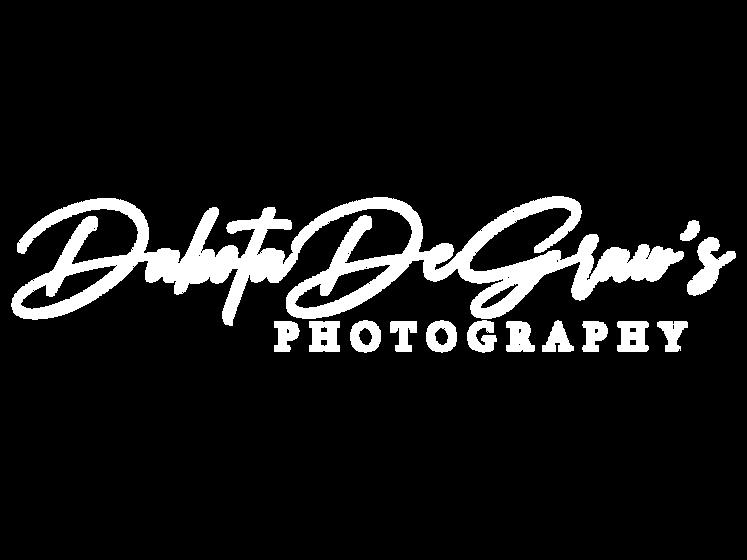 Dakota DeGraw's Photography.png