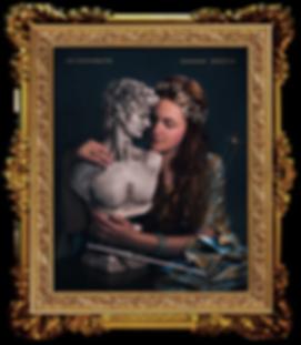 hannah framed.png