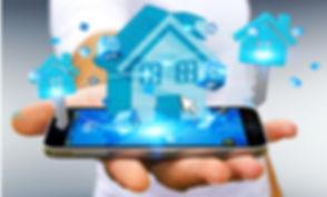 Smart-Home-Ratgeber_edited.jpg