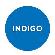 INDIGO-rebranded2018.jpg