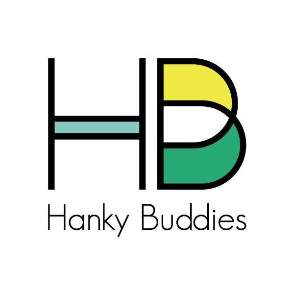Hanky Buddies