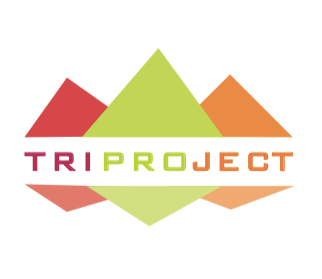 TRIPROJECT
