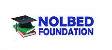 Nolbed Logo.JPG