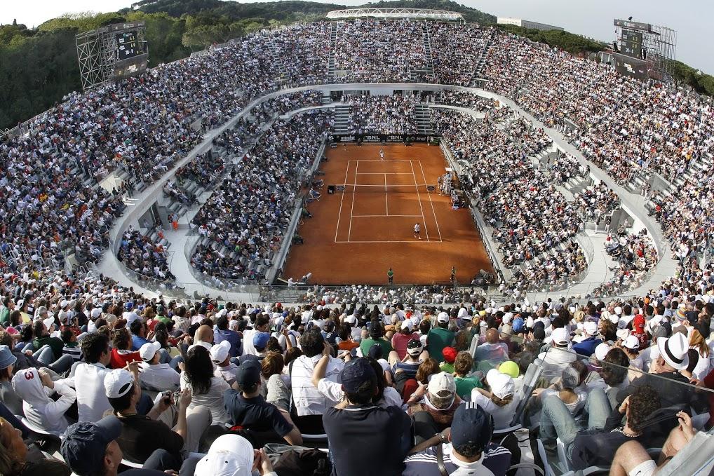 centrale_ACS5122 (54) tennis