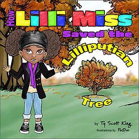 Lilli Miss Cover (1).jpg