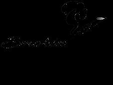 smokin penz logo.png