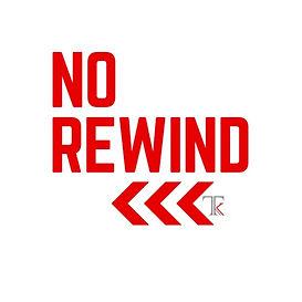 no-rewind-red-alert-sticker.jpg