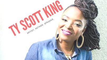 TY Scott King (1).png