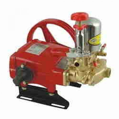 HTP Sprayer (Brass Head) KK-22A3