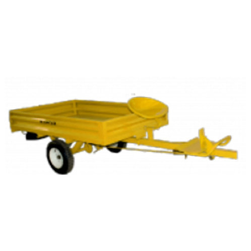 Trailler Trolley (Fits with KK-SRT-910D)