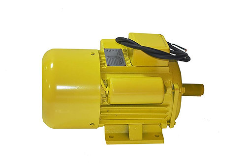 Electric Motor KK-IM4-1030