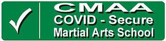 CMAA Covid Secure Logo.jpg