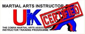 instructor cert.PNG