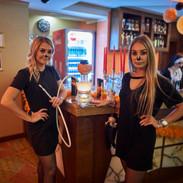 DL_GCAS_HalloweenParty_128.jpg