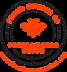 member-badge.dcf5a9180afa.png