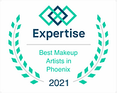 az_phoenix_makeup-artists_2021.webp