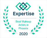 az_phoenix_makeup-artists_2020.png