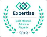 az_phoenix_makeup-artists_2019.png