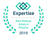 az_phoenix_makeup-artists_2019.png