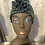 Thumbnail: Rose Headband