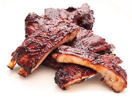 20150730-anova-sous-vide-rib-guide-food-