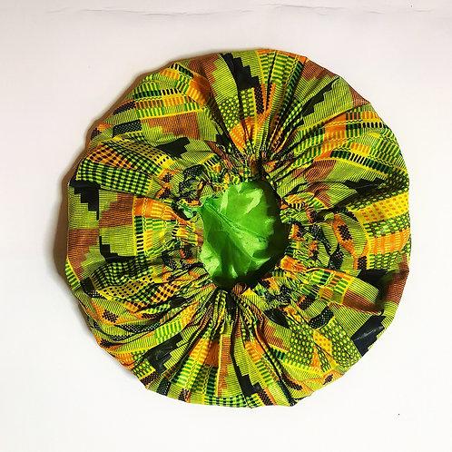 Libya Bonnet