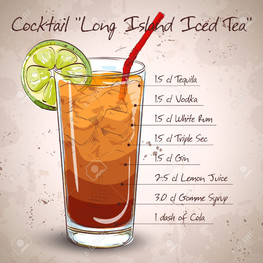 long lsland drink.jpg