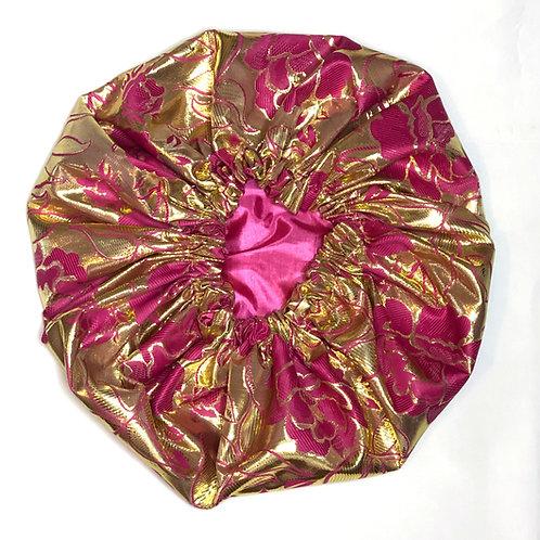 Rosa Grillz Bonnet