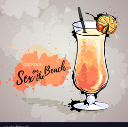 cocktail-sex-on-the-beach-vector-1169593