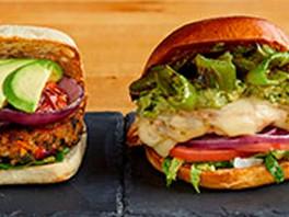 burger hand crafted.jpg