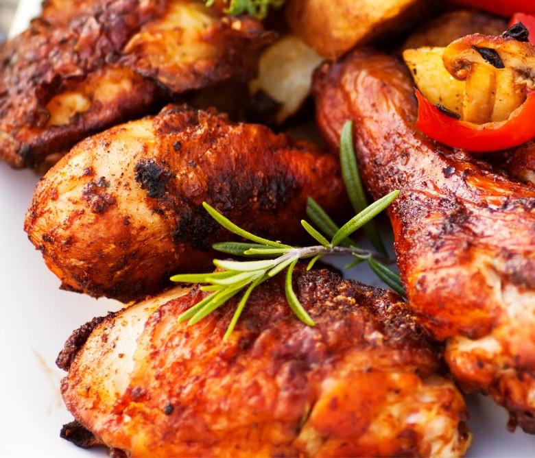 Bayway-_-Barbecue-Chicken-min.jpg