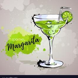 hand-drawn-cocktail-margarita-vector-116