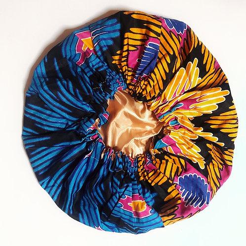 Adamma Bonnet