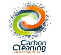 carbon cleaning 2.jpg