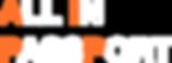 AIPP_header_orange.png