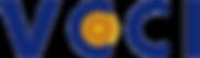 Logo-VCCI-768x226.png
